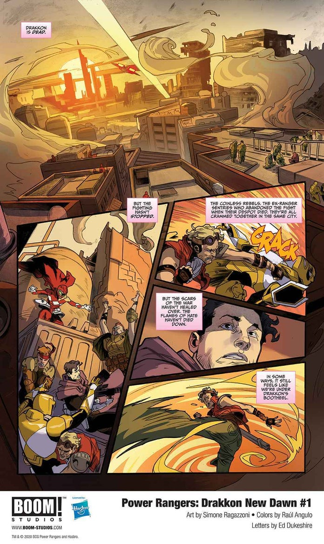 Power-Rangers-Drakkon-New-Dawn-1-Exclusive-First-Look-3