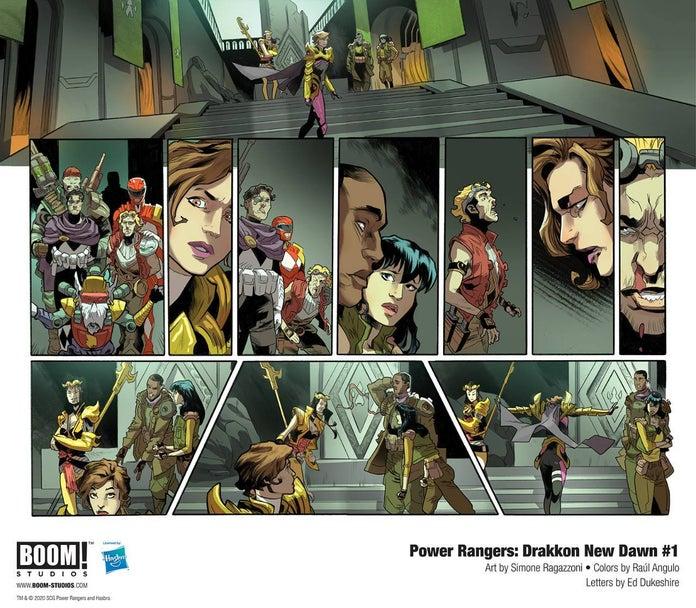 Power-Rangers-Drakkon-New-Dawn-1-Exclusive-First-Look-4