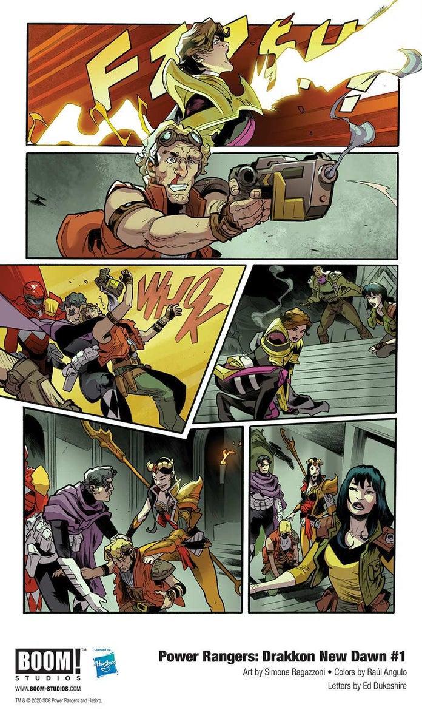 Power-Rangers-Drakkon-New-Dawn-1-Exclusive-First-Look-5