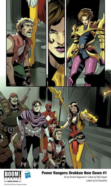 Power-Rangers-Drakkon-New-Dawn-1-Exclusive-First-Look-6