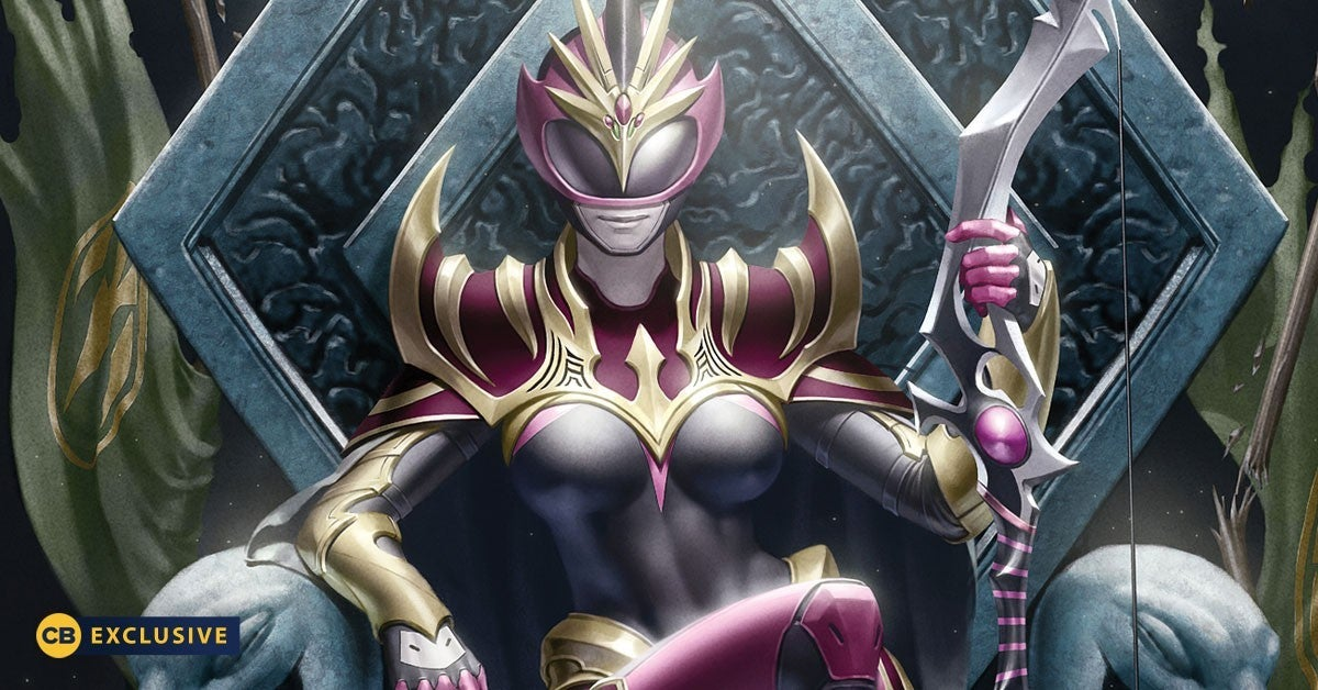 Power-Rangers-Drakkon-New-Dawn-1-Exclusive-First-Look-Header