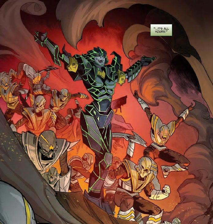Power-Rangers-Drakkon-New-Dawn-Female-Ecliptor-Spoiler