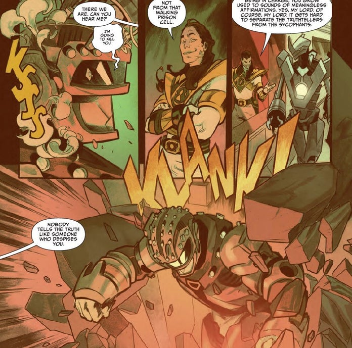 Power-Rangers-Drakkon-New-Dawn-New-Ranger-Spoilers-1