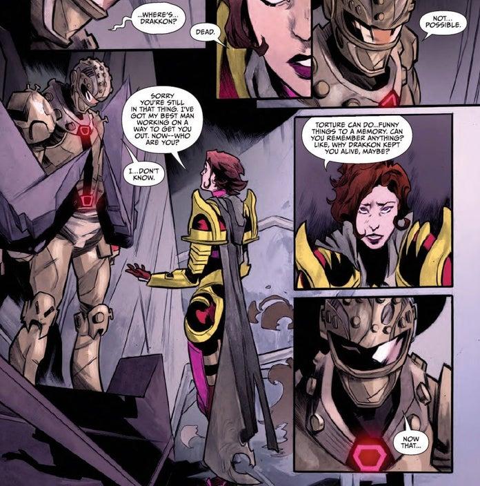 Power-Rangers-Drakkon-New-Dawn-New-Ranger-Spoilers-2