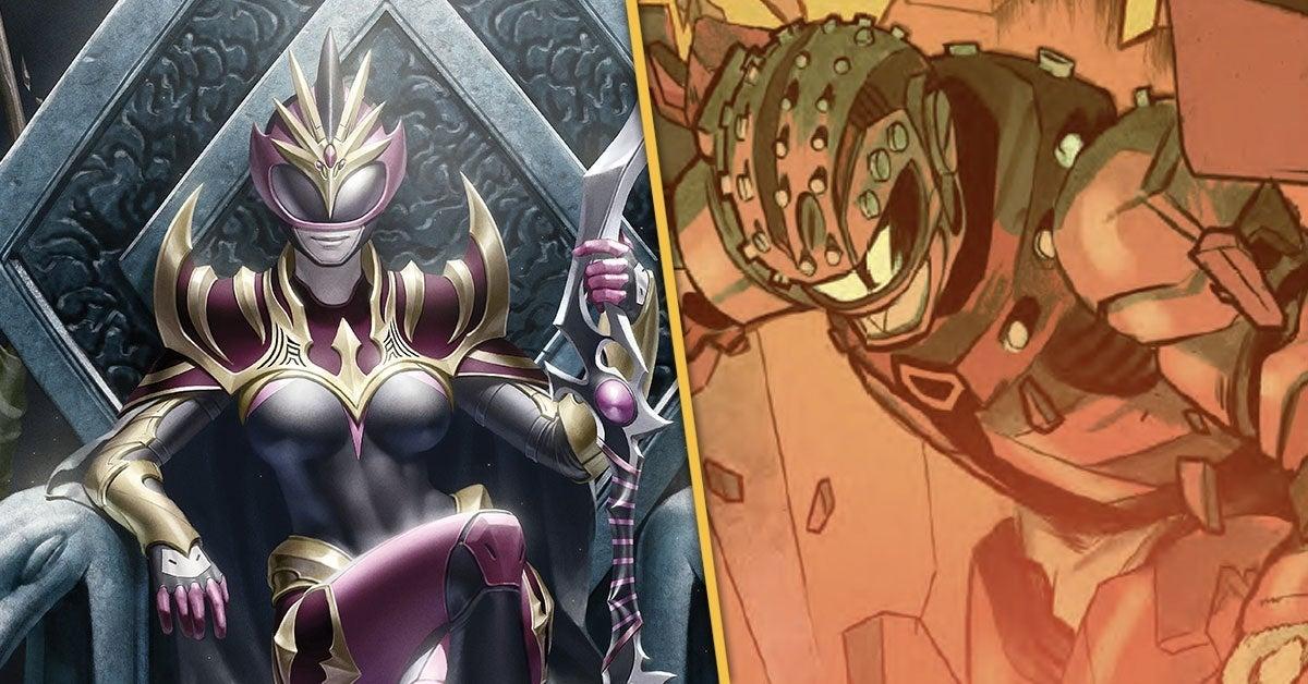 Power-Rangers-Drakkon-New-Dawn-New-Ranger-Spoilers-Header