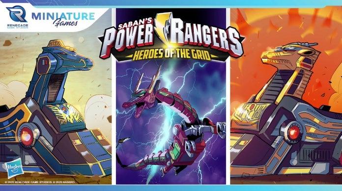 Power-Rangers-Heroes-of-the-Grid-Legendary-Rangers-Forever-Rangers-Pack