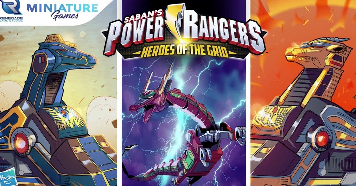 Power-Rangers-Heroes-of-the-Grid-Pack-Header