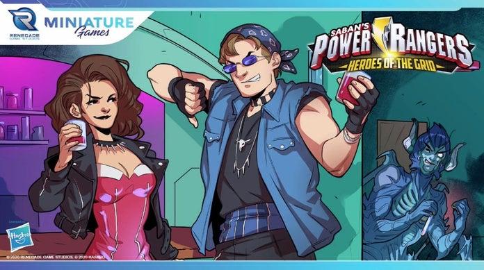 Power-Rangers-Heroes-of-the-Grid-Squatt-Baboo
