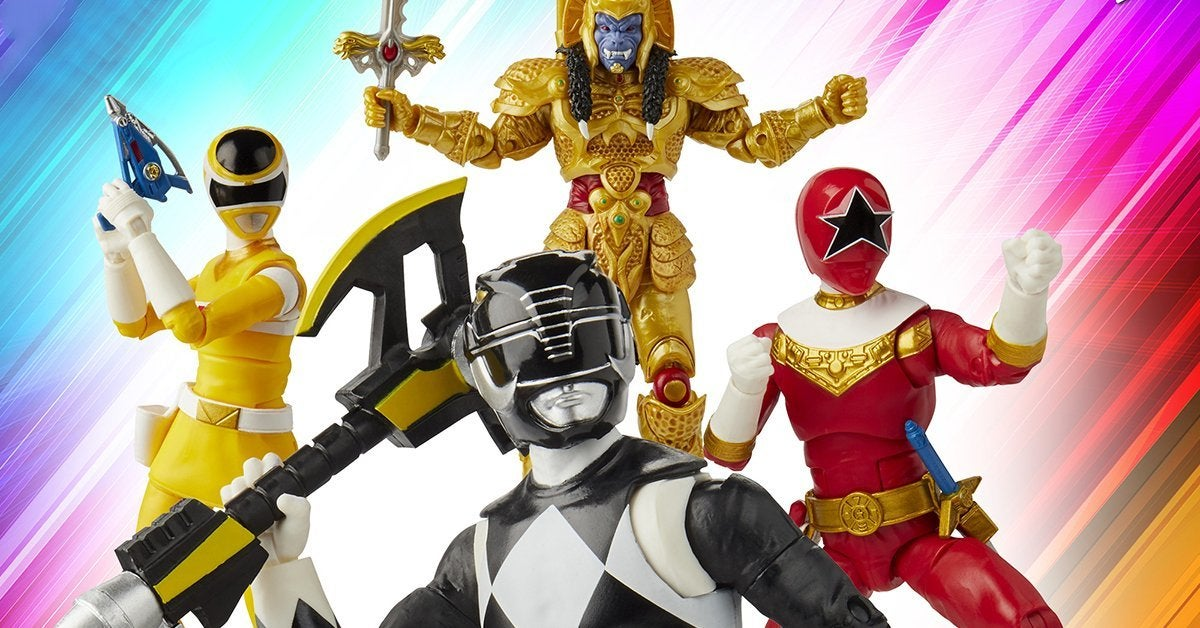 power-rangers-lightning-collection-wave-6