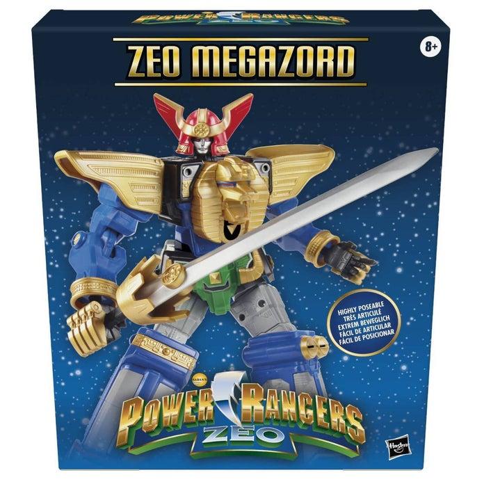 Power-Rangers-Zeo-Megazord-Figure-2