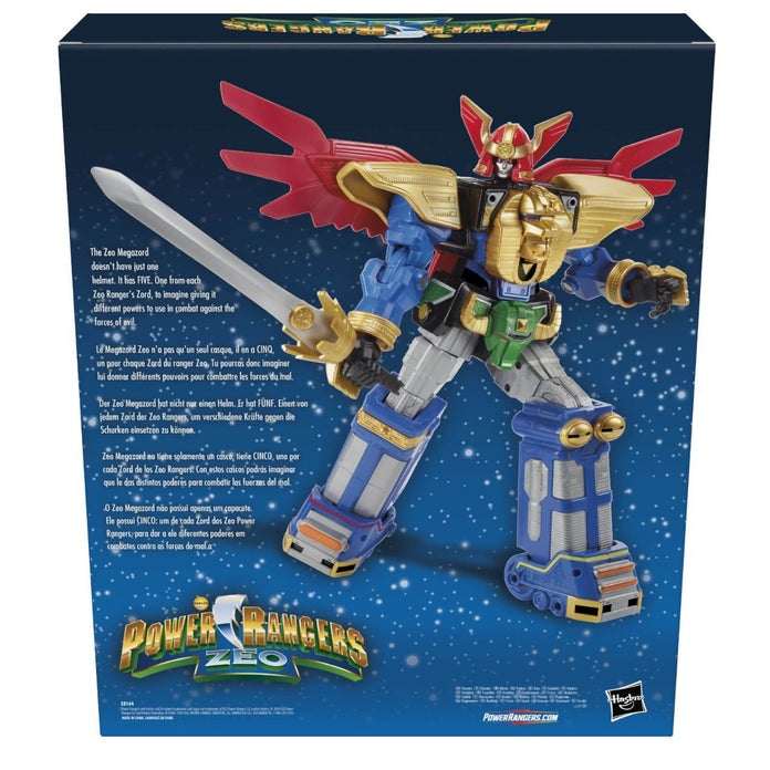Power-Rangers-Zeo-Megazord-Figure-3