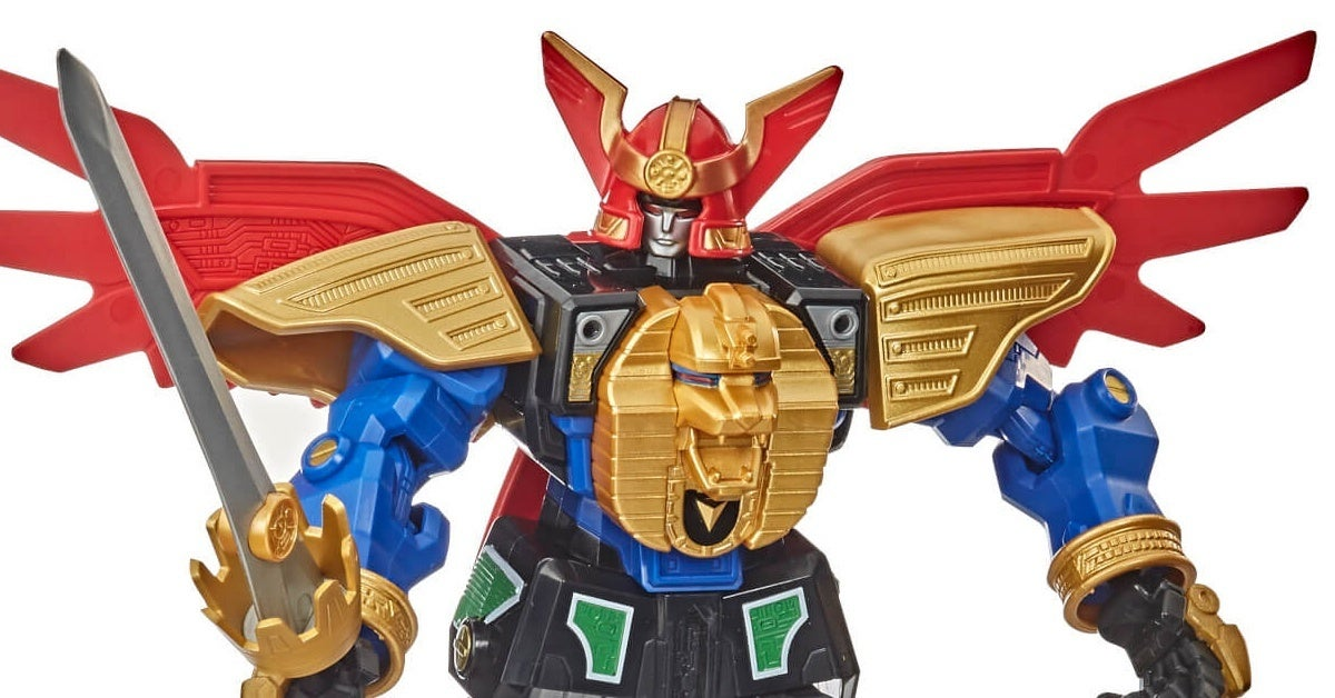 Power-Rangers-Zeo-Megazord-Figure-Header