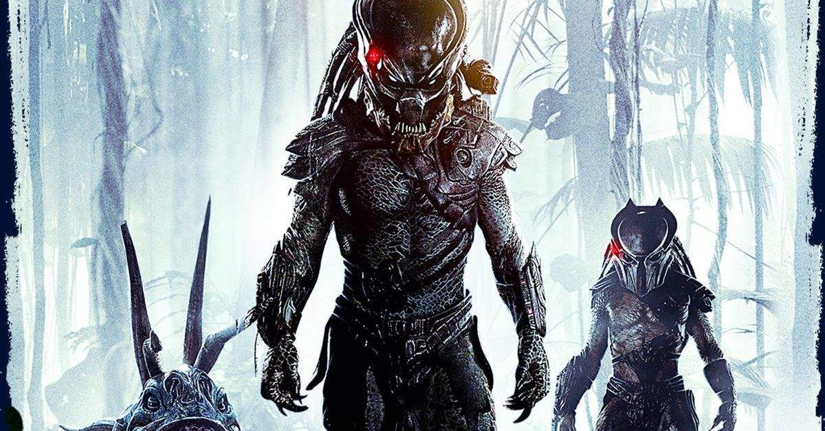 predators movie sequel die hard