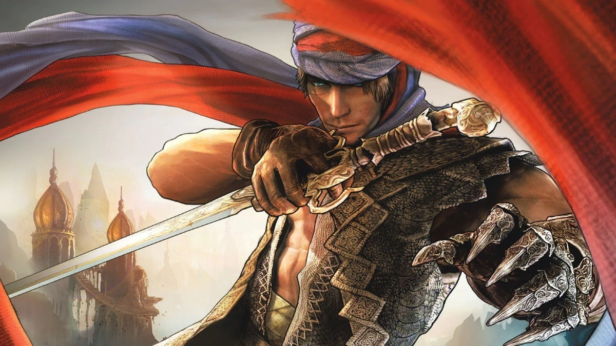 prince of persia new cropped hed