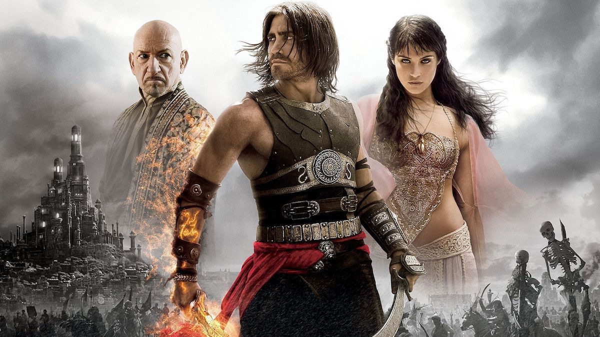 prince-of-persia-sands-of-time-movie