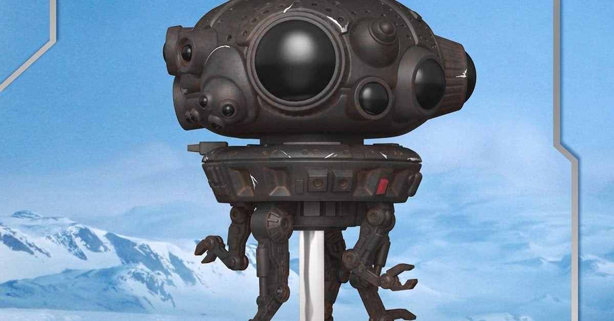 probe-droid-funko-pop-top