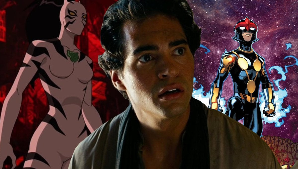 Ramon_Rodriguez_Marvel_Heroes