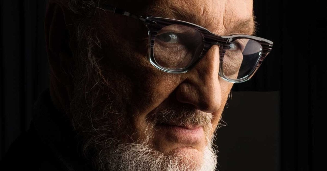 """Freddy Krueger Actor Robert Englund Launches His """"Nightmare Blend"""" of Coffee"""