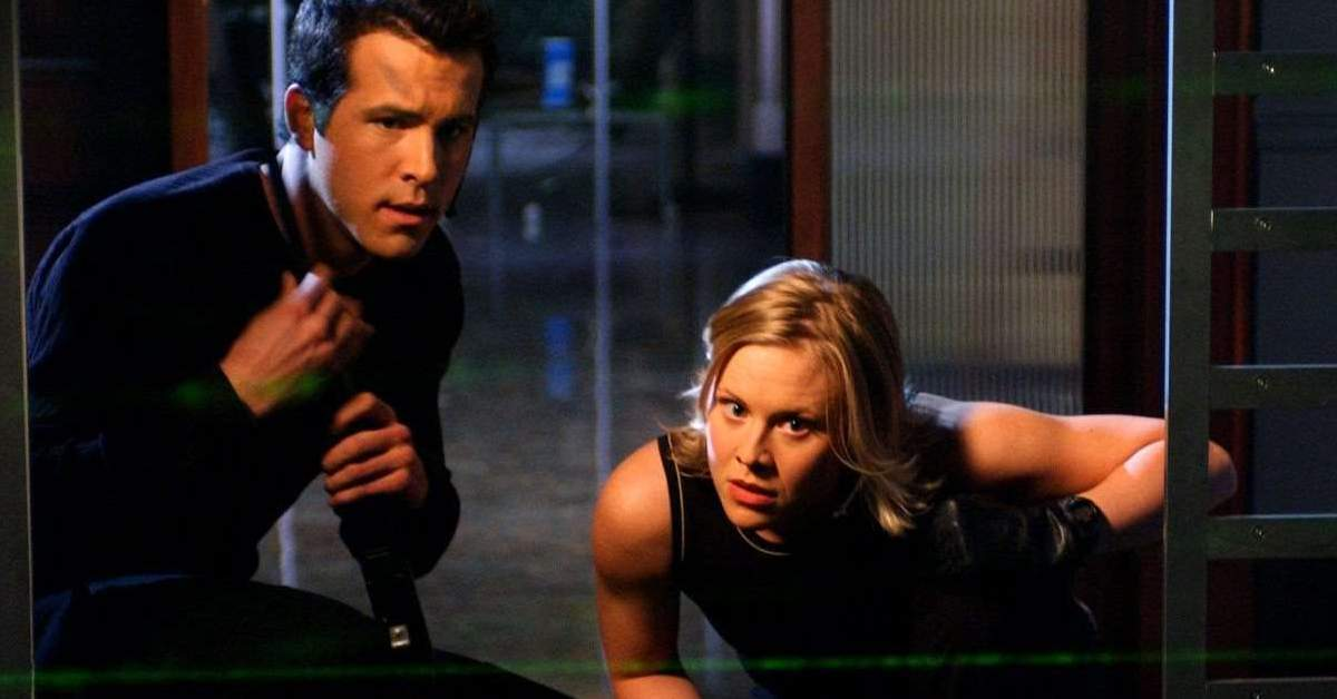 ryan reynolds foolproof mint mobile streaming service