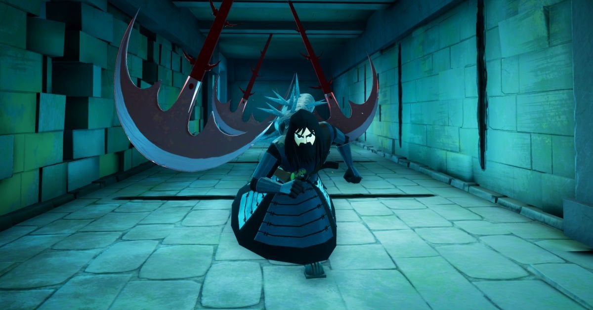 Samurai-Jack-Battle-Through-Time-2