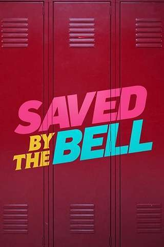 saved_by_the_bell_2020_default