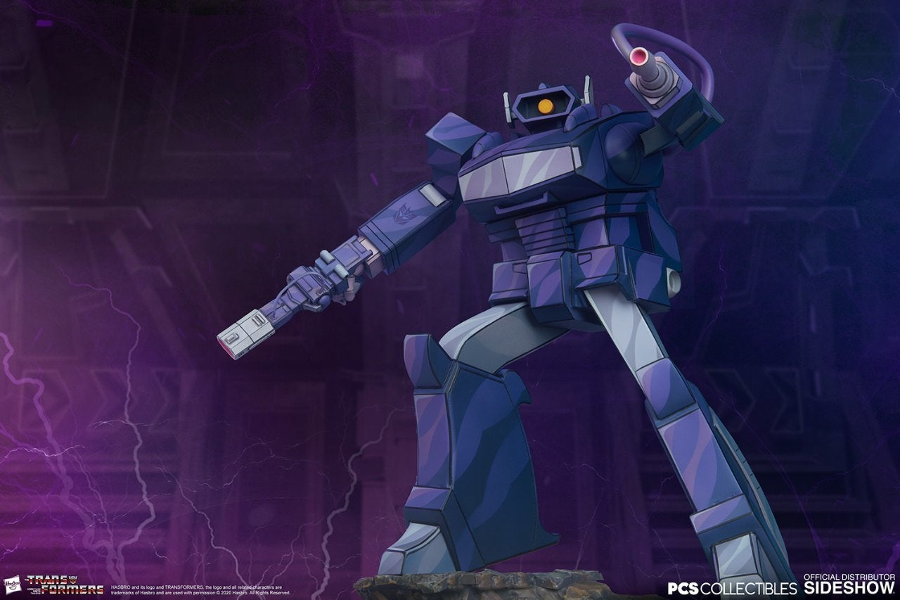 shockwave_transformers_gallery_5ef3e4f3bef3d