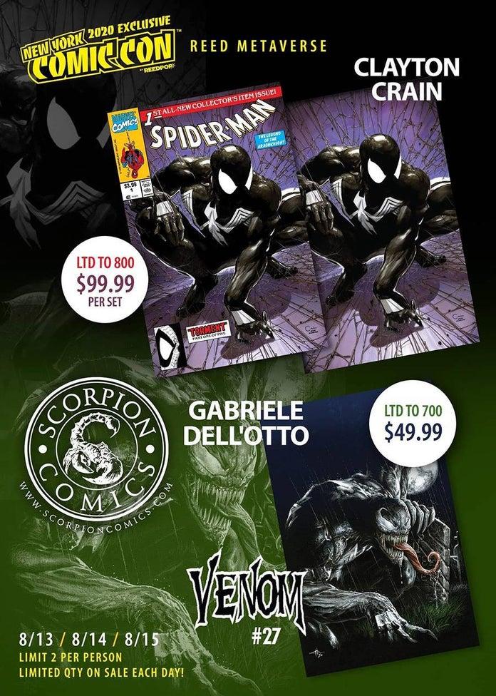 Spider-Man-Metaverse-Clayton-Crain-