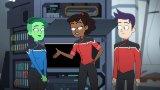 Star Trek: Lower Decks