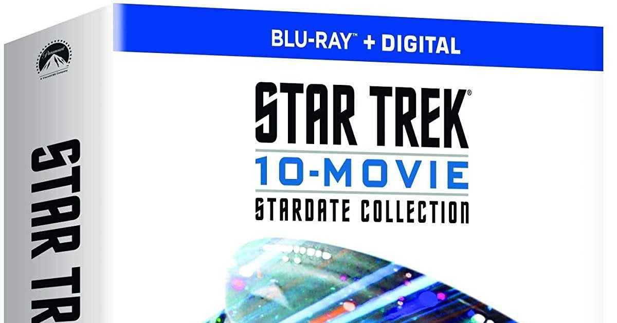 star-trek-stardate-bluray-top