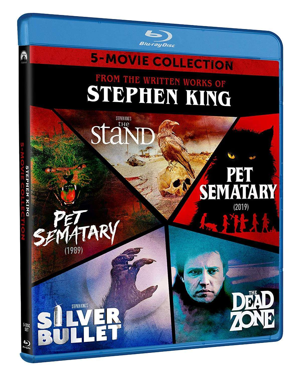 stephen-king-blu-ray