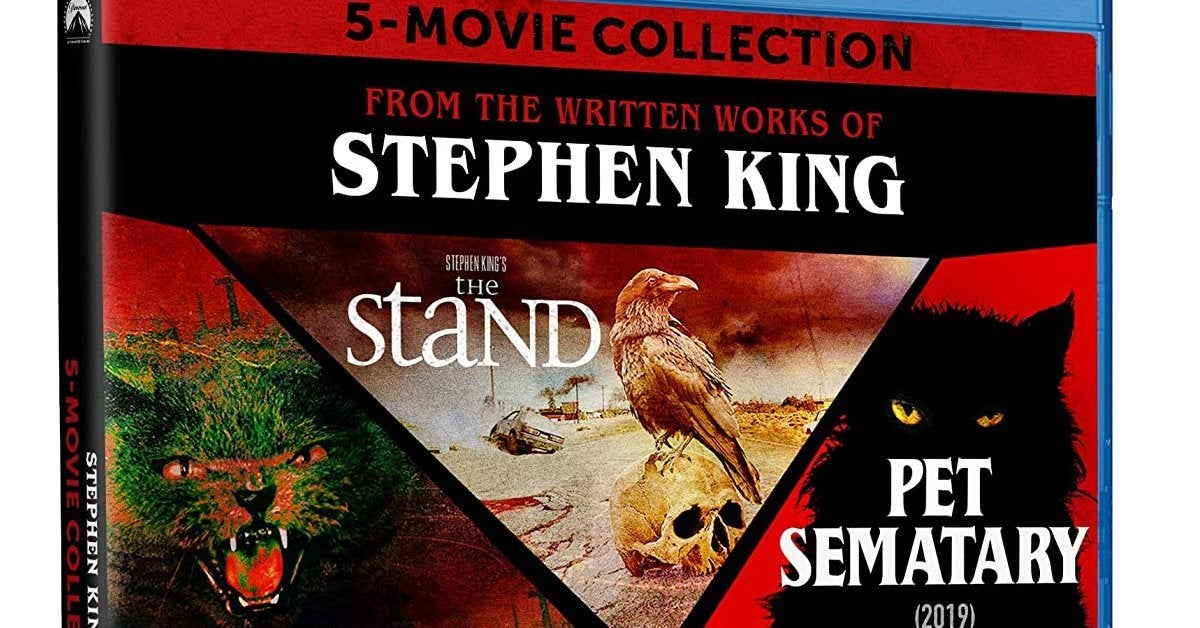 stephen-king-movie-collectiob-blu-ray-top