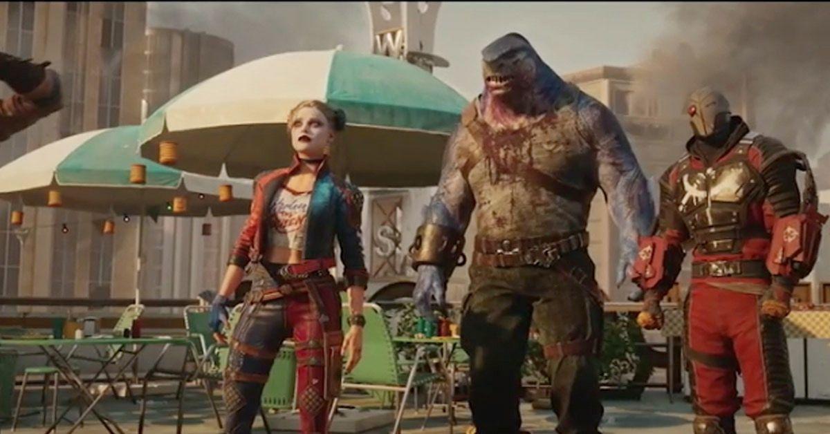 Suicide-Squad-Justice-League-Header
