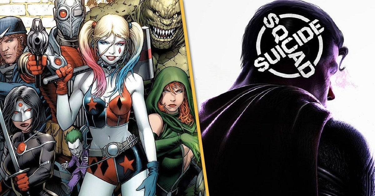 Suicide-Squad-Kill-The-Justice-League-Full-Roster-Playable-Characters
