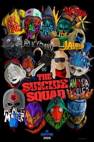 suicide_squadfd_default