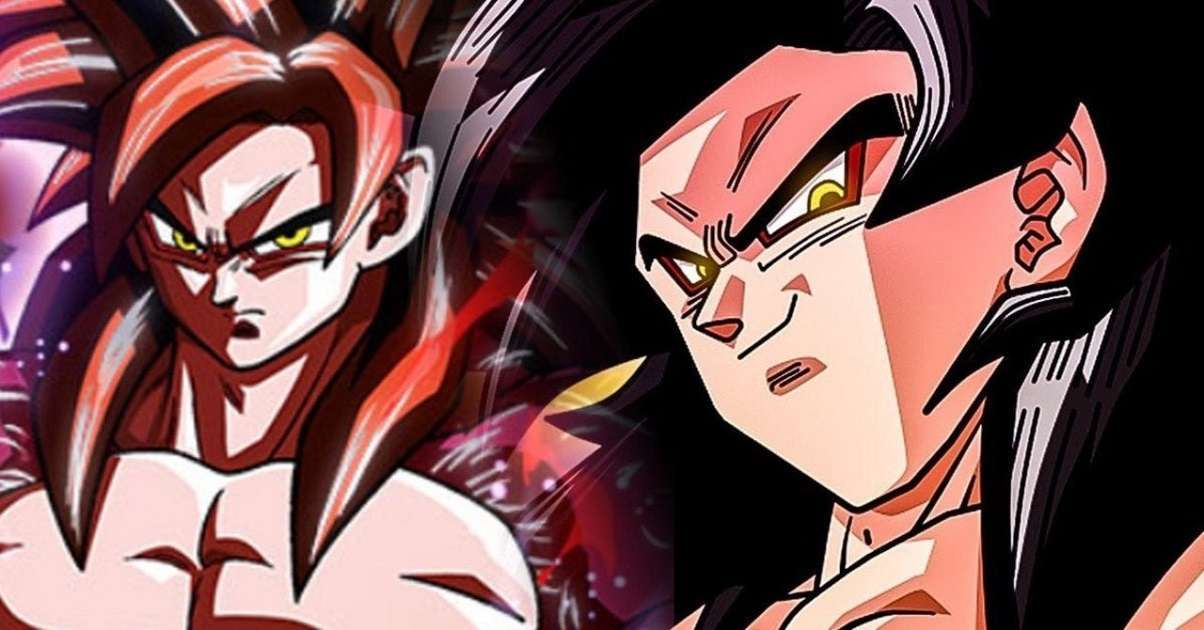 Super Dragon Ball Heroes New Episode