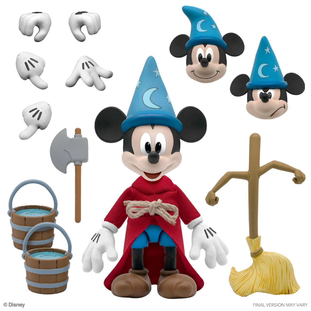 Super7_Disney_Mickey_Ultimates!_StoreImage