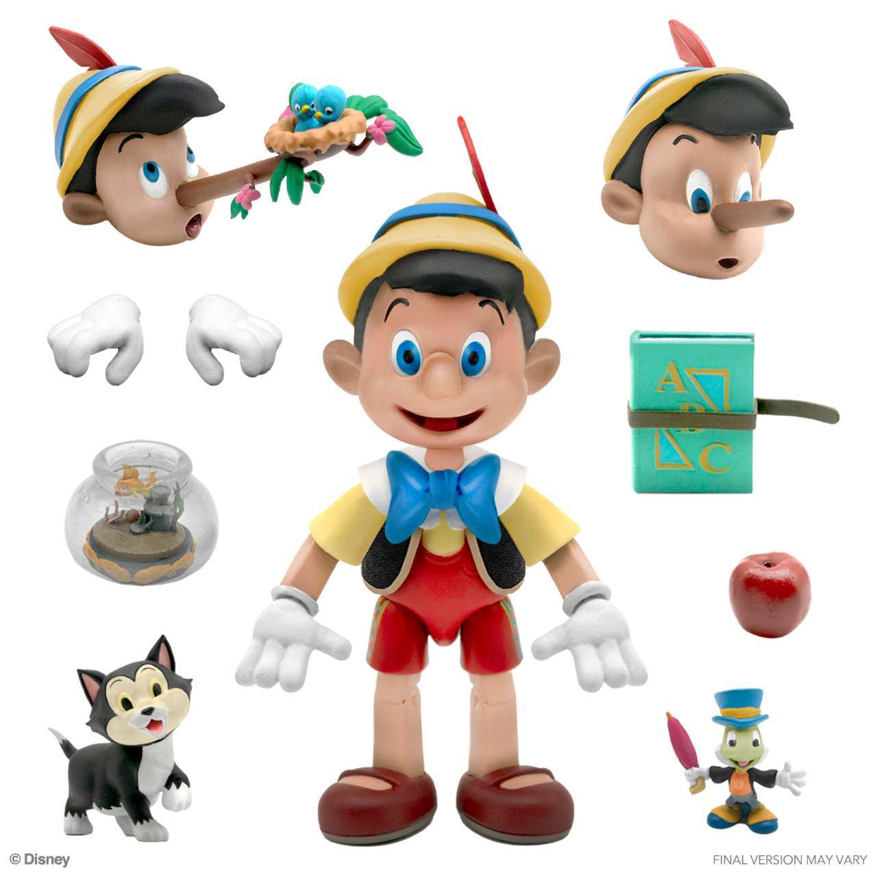 Super7_Disney_Pinocchio_Ultimates!_StoreImage