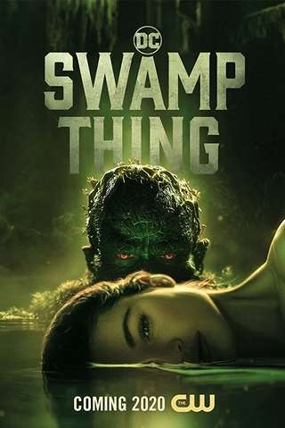swamp_thing_default2