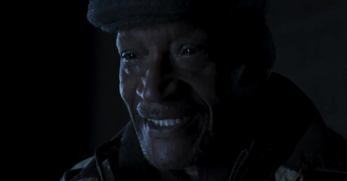 tales from the hood 3 tony todd