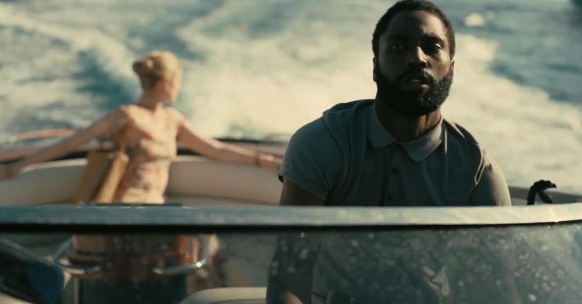 tenet john david washington 2