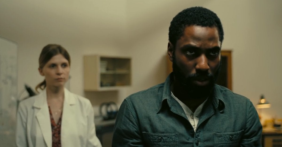 tenet john david washington 3
