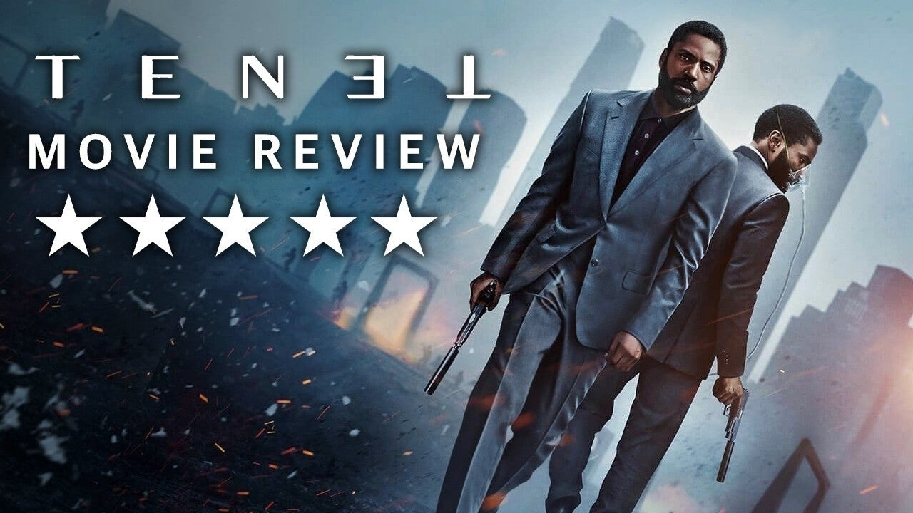 tenet_movie_review