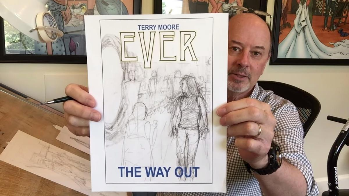 terry-moore-announces-ever