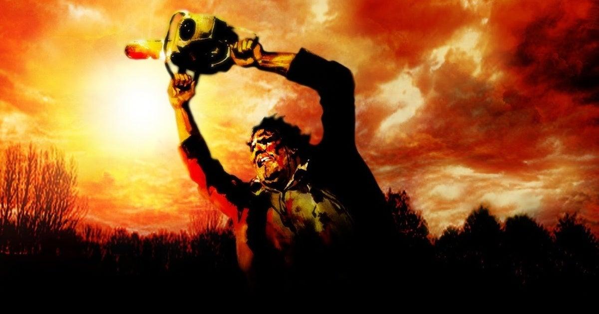 Texas Chainsaw Massacre Reboot Sequel director production changes
