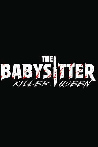 the_babysitter_killer_queen_default