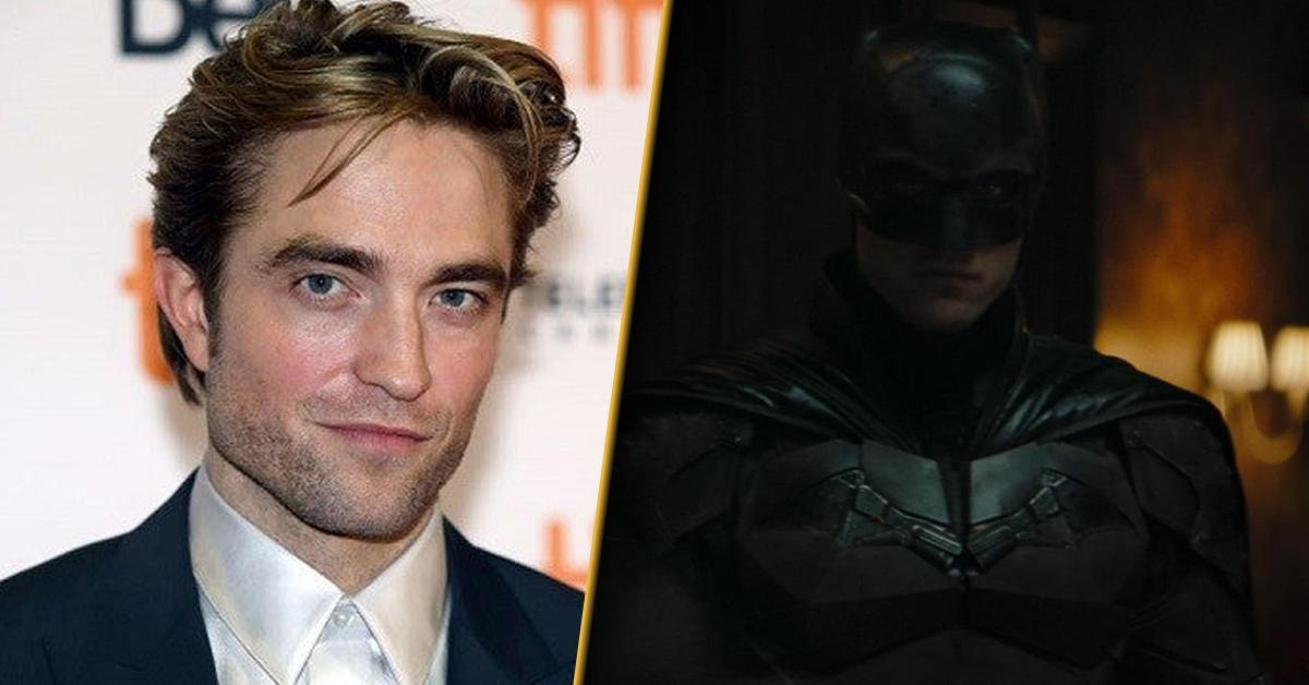 the-batman-pattinson