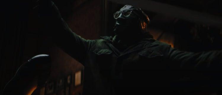 the batman the riddler dc fandome