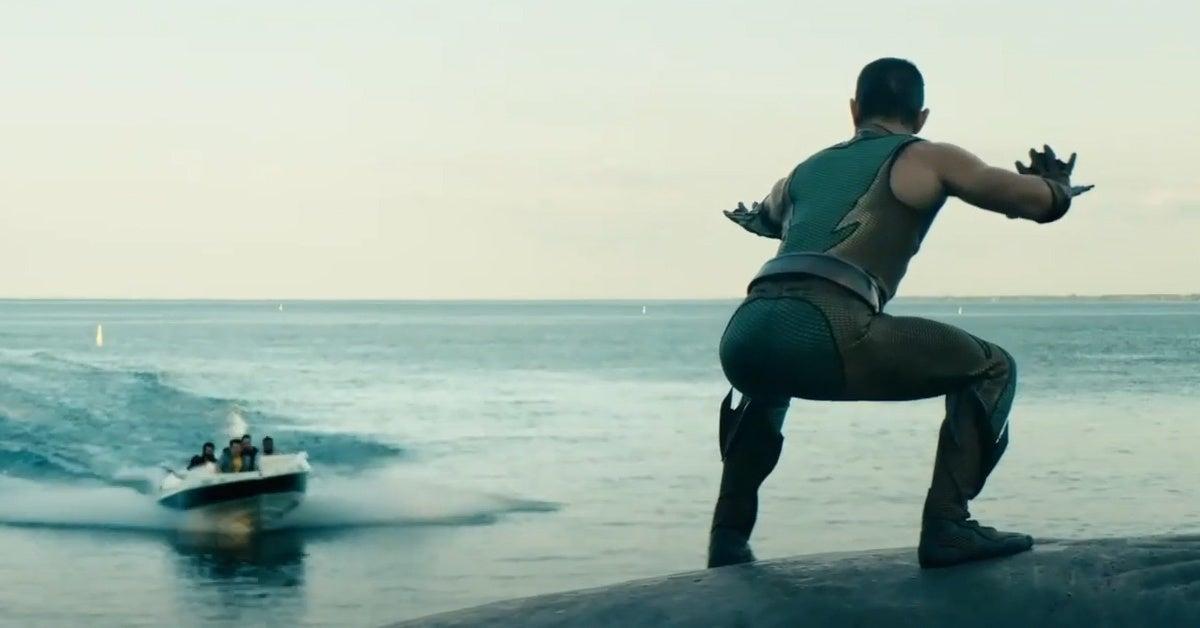 The-Boys-Season-2-Whale-Scene