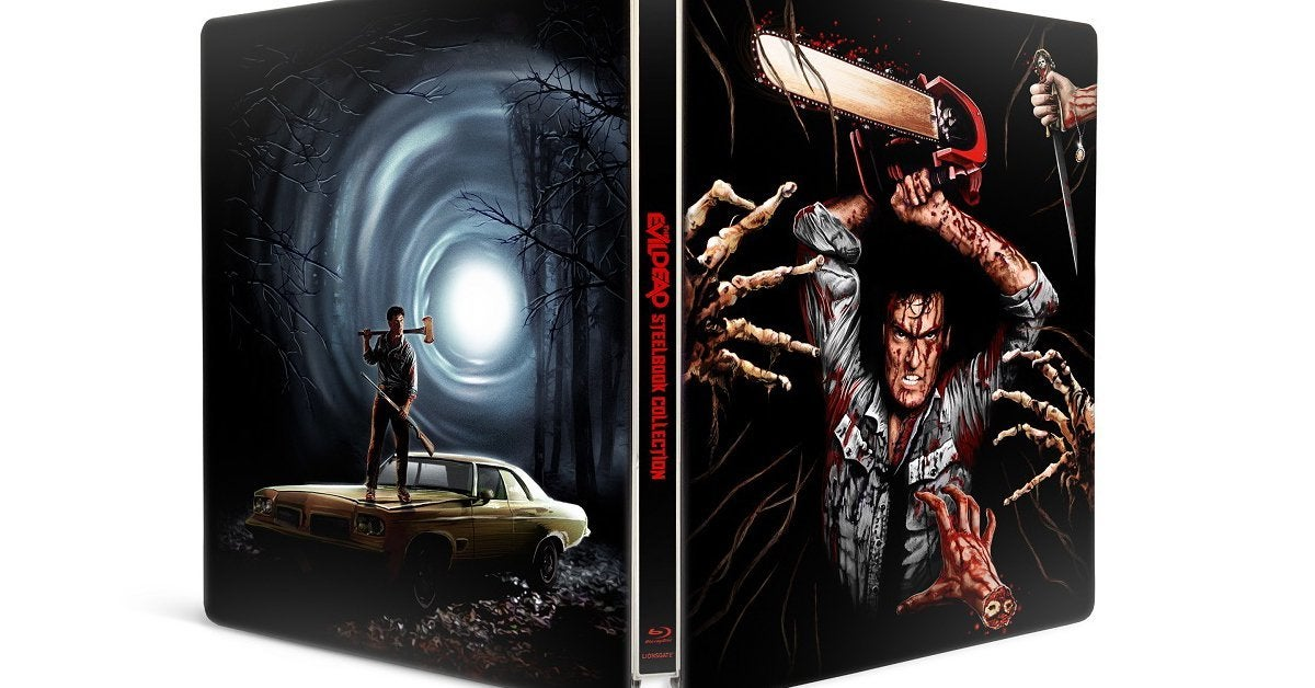 the-evil-dead-steelbook