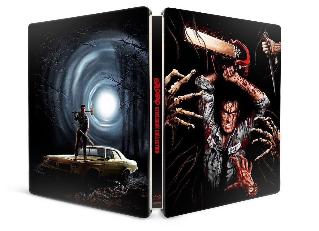the-evil-dead-steelbook-2